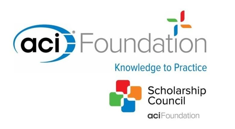 CI-Foundation-Fellowships-USA_mopportunities.com