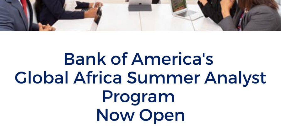 Bank-of-America-Global-Africa-Summer-Analyst-Program-2020_mopportunities.com