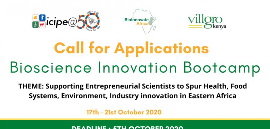 Bioscience-Innovation-Bootcamp-2020_mopportunties.com