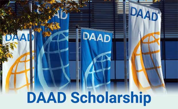 DAAD-Leadership-for-Africa-Scholarship-Programme_mopportunities.com