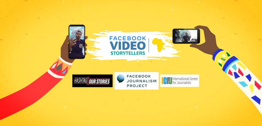 Facebook-Video-Storytellers-Africa-2020-for-African-Content-Creators_mopportunities.com