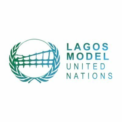 Lagos model United Nations virtual conference 2020.mopportunities.com