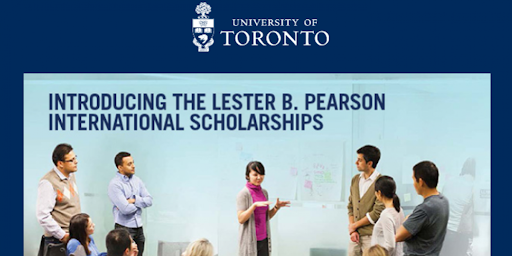 Lester-B.-Pearson-Scholarship-Program_mopportunities.com