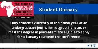 https://www.google.com/imgres?imgurl=https%3A%2F%2Fwww.opportunitiesforafricans.com%2Fwp-content%2Fuploads%2F2020%2F09%2Faijc-bursary.jpg&imgrefurl=https%3A%2F%2Fwww.opportunitiesforafricans.com%2Fafrican-investigative-journalism-conference-bursary-2020%2F&tbnid=FsQLNFAMjqXCWM&vet=12ahUKEwis7Mvvr-vrAhUPXxoKHX8YAroQMygAegUIARCOAQ..i&docid=9HCxdOJZImaEOM&w=512&h=256&itg=1&q=African%20Investigative%20Journalism%20Conference%20Bursary%202020%20for%20African%20Journalism%20Students&ved=2ahUKEwis7Mvvr-vrAhUPXxoKHX8YAroQMygAegUIARCOAQ_mopportunities.com