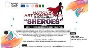 https://www.google.com/imgres?imgurl=https%3A%2F%2Fwww.opportunitiesforafricans.com%2Fwp-content%2Fuploads%2F2020%2F09%2Funesco-sheroes.jpg&imgrefurl=https%3A%2F%2Fwww.opportunitiesforafricans.com%2Funesco-sheroes-national-art-competition-2020%2F&tbnid=5E85IqmBp1LSvM&vet=12ahUKEwj2lOKbofHrAhUCTBoKHRLcC9oQMygAegUIARCZAQ..i&docid=WmdhVvnTufV6FM&w=729&h=393&q=UNESCO%20SHEROES%20National%20art%20competition%202020%20for%20young%20Nigerians&ved=2ahUKEwj2lOKbofHrAhUCTBoKHRLcC9oQMygAegUIARCZAQ_mopportunities.com