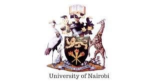 https://www.google.com/imgres?imgurl=https%3A%2F%2Fopportunitydesk.org%2Fwp-content%2Fuploads%2F2020%2F09%2FUniversity-of-Nairobi-PhD-and-Masters-Fellowships-2020-2021.png&imgrefurl=https%3A%2F%2Fopportunitydesk.org%2F2020%2F09%2F16%2Fcall-for-applications-university-of-nairobi-phd-and-masters-fellowships-2020-2021%2F&tbnid=5vSLGG633tXcjM&vet=12ahUKEwjs5LqHr_HrAhXH1eAKHfsTDD4QMygAegUIARCSAQ..i&docid=hhgU8K6hkICtyM&w=743&h=409&q=Call%20for%20Applications%3A%20University%20of%20Nairobi%20PhD%20and%20Masters%20Fellowships%202020%2F2021&ved=2ahUKEwjs5LqHr_HrAhXH1eAKHfsTDD4QMygAegUIARCSAQ_mopportunities.com