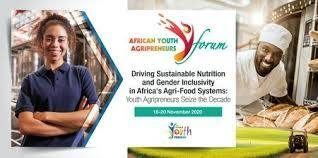 https://www.google.com/imgres?imgurl=https%3A%2F%2Fwww.opportunitiesforafricans.com%2Fwp-content%2Fuploads%2F2020%2F09%2Fafdb-agripreneur-prize-2020.jpg&imgrefurl=https%3A%2F%2Fwww.opportunitiesforafricans.com%2Fthe-african-development-banks-agripitch-competition-2020%2F&tbnid=3kv4Oniz6Pq3OM&vet=12ahUKEwj5kJLwt_HrAhUJQBQKHaGUAzcQMygAegUIARCaAQ..i&docid=6aE5_heBmGBevM&w=450&h=224&q=The%20African%20Development%20Bank%E2%80%99s%20AgriPitch%20Competition%202020%20for%20Youth%20Agripreneur%20(US%24120%2C000)&ved=2ahUKEwj5kJLwt_HrAhUJQBQKHaGUAzcQMygAegUIARCaAQ_mopportunites.com