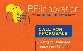 https://www.google.com/imgres?imgurl=https%3A%2F%2Fopportunitydesk.org%2Fwp-content%2Fuploads%2F2020%2F09%2FSouthern-Africa-Innovation-Support-Programme-SAIS-RE-Innovation-Challenge-2020.jpg&imgrefurl=https%3A%2F%2Fopportunitydesk.org%2F2020%2F09%2F18%2Fsais-2-re-innovation-challenge-2020%2F&tbnid=Cbmc4ObHydG7TM&vet=12ahUKEwiktOaygPXrAhVPXxoKHShPCw0QMygAegQIARB8..i&docid=_E5uwkfmCfbdnM&w=755&h=466&q=Southern%20Africa%20Innovation%20Support%20Programme%20(SAIS%202)%20RE%3A%20Innovation%20Challenge%202020&ved=2ahUKEwiktOaygPXrAhVPXxoKHShPCw0QMygAegQIARB8_mopportunities.com