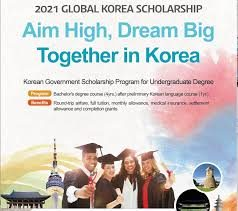 https://www.google.com/search?q=Korean+Government+Scholarship+Program+2021+for+Undergraduate+study+in+South+Korea&sxsrf=ALeKk03S_77CapOIINDn_4NxcTdwDPotkA:1600080631328&source=lnms&tbm=isch&sa=X&ved=2ahUKEwiLkZHtvOjrAhVDilwKHU25DkcQ_AUoAXoECAwQAw&biw=800&bih=527_mopportunities.com