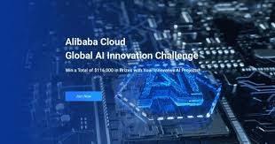 https://www.google.com/imgres?imgurl=https%3A%2F%2Fwww.opportunitiesforafricans.com%2Fwp-content%2Fuploads%2F2020%2F09%2Falibaba-cloud-global-ai-innovation-challenge.jpg&imgrefurl=https%3A%2F%2Fwww.opportunitiesforafricans.com%2Falibaba-cloud-global-ai-innovation-challenge-2020%2F&tbnid=IWJTERyohLjrYM&vet=12ahUKEwjp1_HInP3rAhUQ_BoKHU5aDckQMygAegQIARB7..i&docid=vrMaIDtThbIbcM&w=600&h=315&q=Alibaba%20Cloud%20Global%20AI%20Innovation%20Challenge%202020%20(%20%24116%2C000%20in%20Total%20Prizes%20for%20Winners)&ved=2ahUKEwjp1_HInP3rAhUQ_BoKHU5aDckQMygAegQIARB7_mopportunities.com