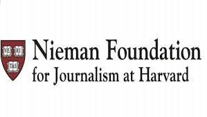 https://www.google.com/imgres?imgurl=https%3A%2F%2Fwww.opportunitiesforafricans.com%2Fwp-content%2Fuploads%2F2015%2F09%2Fnieman-foundation-fellowship-for-journalism-at-harvard.jpg&imgrefurl=https%3A%2F%2Fwww.opportunitiesforafricans.com%2Fnieman-berkman-klein-fellowship-in-journalism-innovation-2021%2F&tbnid=jK76K_VSUuLQNM&vet=12ahUKEwi9iYTHqf3rAhUDw4UKHWJHC9IQMygAegQIARB9..i&docid=3VIJLO133AXkDM&w=620&h=350&q=Nieman-Berkman%20Klein%20Fellowship%20in%20Journalism%20Innovation%202021%20for%20study%20at%20Harvard%20University%20(%24USD%20%2475%2C000%20Stipend)&ved=2ahUKEwi9iYTHqf3rAhUDw4UKHWJHC9IQMygAegQIARB9_mopportunites.com