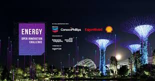 https://www.google.com/imgres?imgurl=https%3A%2F%2Fopportunitydesk.org%2Fwp-content%2Fuploads%2F2020%2F09%2FEnterprise-Singapore-Energy-Innovation-Challenge-2020.png&imgrefurl=https%3A%2F%2Fopportunitydesk.org%2F2020%2F09%2F23%2Fenterprise-singapore-energy-innovation-challenge-2020-up-to-s1m-of-funding-support%2F&tbnid=3ToK5ZqqeBI0ZM&vet=12ahUKEwio1MPMqf_rAhVErhoKHVQEA3cQMygAegQIARB7..i&docid=vtFPuCJxTWufcM&w=1200&h=630&q=Enterprise%20Singapore%20Energy%20Innovation%20Challenge%202020%20(Up%20to%20S%241M%20of%20funding%20support)&ved=2ahUKEwio1MPMqf_rAhVErhoKHVQEA3cQMygAegQIARB7_mopportunties.com