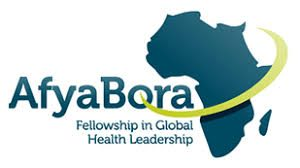 https://www.google.com/imgres?imgurl=https%3A%2F%2Fwww.opportunitiesforafricans.com%2Fwp-content%2Fuploads%2F2013%2F10%2Fafuabora-fellowship-in-global-health-leadership.png&imgrefurl=https%3A%2F%2Fwww.opportunitiesforafricans.com%2Fafyabora-fellowship-in-global-health-leadership-for-africans%2F&tbnid=G_Cj_f5fAjhFaM&vet=12ahUKEwjtgJ_usYLsAhXMw4UKHQQhBxwQMygAegQIARB4..i&docid=1SvkTaap7J56UM&w=309&h=173&itg=1&q=Afya%20Bora%20Consortium%20Fellowship%202021%20in%20Global%20Health%20Leadership%20for%20health%20professionals%20(monthly%20stipend%20available)&ved=2ahUKEwjtgJ_usYLsAhXMw4UKHQQhBxwQMygAegQIARB4_mopportunities.com