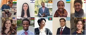 https://www.google.com/imgres?imgurl=https%3A%2F%2Fwww.opportunitiesforafricans.com%2Fwp-content%2Fuploads%2F2019%2F10%2Fkaren-mckellin-international-leader-of-tomorrow-award-2020.jpg&imgrefurl=https%3A%2F%2Fwww.opportunitiesforafricans.com%2Funiversity-of-british-columbia-karen-mckellin-international-leader-of-tomorrow-award-2020-2021%2F&tbnid=b2uKuPQCE3oDqM&vet=12ahUKEwjG8obBtoLsAhVO4oUKHfzcAk8QMygAegQIARB7..i&docid=VCw5uhJZ2V-nkM&w=666&h=278&q=University%20of%20British%20Columbia%20International%20Leader%20of%20Tomorrow%20Award%20Scholarships%202021%20for%20study%20in%20Canada%20(Funded)&ved=2ahUKEwjG8obBtoLsAhVO4oUKHfzcAk8QMygAegQIARB7_mopportunites.com