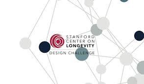 https://www.google.com/imgres?imgurl=https%3A%2F%2Fopportunitydesk.org%2Fwp-content%2Fuploads%2F2020%2F09%2FStanford-Center-on-Longevity-Design-Challenge-2021.png&imgrefurl=https%3A%2F%2Fopportunitydesk.org%2F2020%2F09%2F25%2Fstanford-center-on-longevity-design-challenge-2021%2F&tbnid=8lUpI2_bWT7skM&vet=12ahUKEwiwxbLv54PsAhVX04UKHezxDFsQMygAegQIARB6..i&docid=AXw8T40_uXsIdM&w=684&h=400&q=Stanford%20Center%20on%20Longevity%20Design%20Challenge%202021%20for%20Students%20worldwide%20(%2410%2C000%20prize)&ved=2ahUKEwiwxbLv54PsAhVX04UKHezxDFsQMygAegQIARB6_mopportunities.com