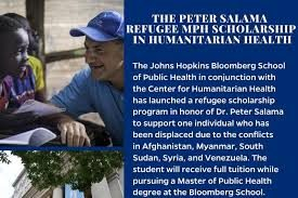 https://www.google.com/imgres?imgurl=https%3A%2F%2Fopportunitydesk.org%2Fwp-content%2Fuploads%2F2020%2F09%2FPeter-Salama-Refugee-MPH-Scholarship-in-Humanitarian-Health-at-John-Hopkins-University.jpg&imgrefurl=https%3A%2F%2Fopportunitydesk.org%2F2020%2F09%2F25%2Fpeter-salama-refugee-mph-scholarship-2020-2021%2F&tbnid=9abtvA0TiK2cpM&vet=12ahUKEwjMjajs64PsAhWDARoKHSiaClcQMygAegQIARB5..i&docid=Qdhaz9UD8rw9qM&w=800&h=533&q=Peter%20Salama%20Refugee%20MPH%20Scholarship%202020%2F2021%20in%20Humanitarian%20Health%20at%20John%20Hopkins%20University&ved=2ahUKEwjMjajs64PsAhWDARoKHSiaClcQMygAegQIARB5_mopportunities.com