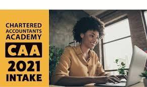 https://www.google.com/imgres?imgurl=https%3A%2F%2Fwww.opportunitiesforafricans.com%2Fwp-content%2Fuploads%2F2020%2F09%2Fnational-treasury-chartered-accountants-academy-2021.jpg&imgrefurl=https%3A%2F%2Fwww.opportunitiesforafricans.com%2Fthe-national-treasury-chartered-accountants-academy-programme-2021%2F&tbnid=kCUnt7uNYSNsPM&vet=12ahUKEwiE2J7O14vsAhXZ0oUKHe3rBkoQMygAegQIARB6..i&docid=QpeTYg41CgzUzM&w=861&h=514&itg=1&q=The%20National%20Treasury%20Chartered%20Accountants%20Academy%20Programme%202021%20for%20young%20South%20Africans&ved=2ahUKEwiE2J7O14vsAhXZ0oUKHe3rBkoQMygAegQIARB6_mopportunities.com