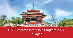 https://www.google.com/imgres?imgurl=https%3A%2F%2Fstatic.youthop.com%2Fuploads%2F2020%2F09%2Foist-research-internship-program.jpg&imgrefurl=https%3A%2F%2Fwww.youthop.com%2Finternships%2Foist-research-internship-program-2021-in-japan-fully-funded&tbnid=qdI9u71sRwZvAM&vet=12ahUKEwjr8ezxyo7sAhWWwoUKHUIJBVcQMygCegUIARCRAQ..i&docid=9AGbZ0bjLHYE8M&w=770&h=402&q=OIST%20Research%20Internship%20Program%202021%20in%20Japan%20(Fully%20Funded)&ved=2ahUKEwjr8ezxyo7sAhWWwoUKHUIJBVcQMygCegUIARCRAQ_mopportunities.com
