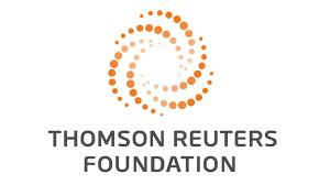 https://www.google.com/imgres?imgurl=https%3A%2F%2Fopportunitydesk.org%2Fwp-content%2Fuploads%2F2020%2F07%2FThomson-Reuters-Foundation-Reporting-Programme-on-the-European-Forum-Alpbach-2020.jpg&imgrefurl=https%3A%2F%2Fopportunitydesk.org%2F2020%2F09%2F25%2Ftrf-reporting-on-illicit-finance-in-africa-2020%2F&tbnid=N1OlzMtToVX5mM&vet=12ahUKEwjN3d_T74PsAhUB_xoKHSa9CJwQMygBegUIARCQAQ..i&docid=J7YB52B73uGZyM&w=768&h=432&q=Thomson%20Reuters%20Foundation%20Reporting%20on%20Illicit%20Finance%20in%20Africa%202020&ved=2ahUKEwjN3d_T74PsAhUB_xoKHSa9CJwQMygBegUIARCQAQ_mopportunities.com