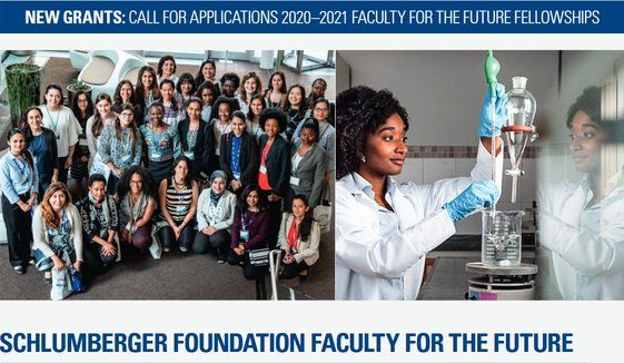 faculty-for-the-future-2020-2021_mopportuities.com