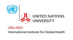 https://www.google.com/imgres?imgurl=https%3A%2F%2Fwww.opportunitiesforafricans.com%2Fwp-content%2Fuploads%2F2016%2F10%2FUNU-IIGH-Global-Health-fellowship-2017.png&imgrefurl=https%3A%2F%2Fwww.opportunitiesforafricans.com%2Funu-iigh-postdoctoral-fellowship-programme-2021%2F&tbnid=I5DaGnnU4S1gcM&vet=12ahUKEwiHttrQzKXsAhUHdRQKHfZ3B0YQMygAegQIARAU..i&docid=qvCp5Oh1xX0vHM&w=452&h=250&q=The%20United%20Nations%20University%20International%20Institute%20for%20Global%20Health%20(UNU-IIGH)%20Postdoctoral%20Fellowship%20Programme%202021%E2%80%93%20Kuala%20Lumpur%2C%20Malaysia&ved=2ahUKEwiHttrQzKXsAhUHdRQKHfZ3B0YQMygAegQIARAU_mopportunities.com