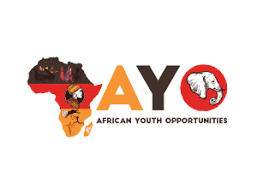 https://www.google.com/imgres?imgurl=https%3A%2F%2Fafricanyouthopportunities.com%2Fwp-content%2Fuploads%2F2020%2F04%2FAYO-African-Youth-Opportunities-written-in-clear-font-3-300x229.png&imgrefurl=https%3A%2F%2Fafricanyouthopportunities.com%2F%3Fp%3D4766&tbnid=du_x9MmXidfGWM&vet=12ahUKEwjbgrbrvs3sAhUGLxoKHUeAB5MQMygEegQIARA2..i&docid=5o6rxJp_xmYQUM&w=300&h=229&q=IBUA%202020%20Continental%20Call%20for%20African%20Writers%20(Cash%20prizes%20available)&ved=2ahUKEwjbgrbrvs3sAhUGLxoKHUeAB5MQMygEegQIARA2_mopportunities.com