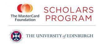 https://www.google.com/imgres?imgurl=https%3A%2F%2Fopportunitywow.com%2Fwp-content%2Fuploads%2F2020%2F10%2Funiversity-of-edinburgh-mastercard-foundation-scholars-program-2021-2022-for-study-in-scotland-fully-funded.jpg&imgrefurl=https%3A%2F%2Fopportunitywow.com%2Funiversity-of-edinburgh-mastercard-foundation-scholars-program-2021-2022-for-study-in-scotland-fully-funded%2F&tbnid=7nR8kKl5wxH5jM&vet=12ahUKEwix9_nampjsAhXFw4UKHVEJDtYQMygAegQIARB_..i&docid=x-rw2MdTalybPM&w=696&h=309&q=University%20of%20Edinburgh%20Mastercard%20Foundation%20Scholars%20Program%202021%2F2022%20for%20study%20in%20Scotland%20(Fully%20Funded)&ved=2ahUKEwix9_nampjsAhXFw4UKHVEJDtYQMygAegQIARB__mopportunities.com