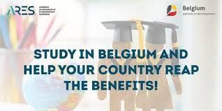 https://www.google.com/imgres?imgurl=https%3A%2F%2Fwww.opportunitiesforafricans.com%2Fwp-content%2Fuploads%2F2020%2F10%2Fbelgium-scholarships-2021.jpg&imgrefurl=https%3A%2F%2Fwww.opportunitiesforafricans.com%2Fares-belgian-government-masters-and-training-scholarships-2021-2022%2F&tbnid=qlFC_hursQhDDM&vet=12ahUKEwi_ytjyo5jsAhVS3RoKHa4iB2cQMygAegUIARCBAQ..i&docid=nwx5Dv_RxPHcIM&w=400&h=200&q=ARES%20Belgian%20Government%20Masters%20and%20Training%20Scholarships%202021%2F2022%20for%20study%20in%20Belgium%20(Fully%20Funded)&ved=2ahUKEwi_ytjyo5jsAhVS3RoKHa4iB2cQMygAegUIARCBAQ_mopportunities.com