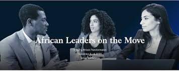 https://www.google.com/imgres?imgurl=https%3A%2F%2Fwww.opportunitiesforafricans.com%2Fwp-content%2Fuploads%2F2020%2F10%2Fmckinsey-african-leaders-on-2020.jpg&imgrefurl=https%3A%2F%2Fwww.opportunitiesforafricans.com%2Fmckinsey-african-leaders-on-the-move-event%2F&tbnid=JI3Zprw8hEbEUM&vet=12ahUKEwiJ1ufkyJ_sAhU0AmMBHcWsC8kQMygBegUIARCVAQ..i&docid=pIJXgVOUsOYRcM&w=710&h=283&q=McKinsey%20%26%20Company%20African%20Leaders%20on%20the%20Move%20Programme%202020&ved=2ahUKEwiJ1ufkyJ_sAhU0AmMBHcWsC8kQMygBegUIARCVAQ_mopportunities.com