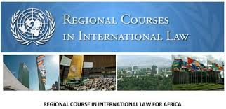 https://www.google.com/imgres?imgurl=https%3A%2F%2Fglobeopportunities.com%2Fwp-content%2Fuploads%2F2020%2F10%2F2021-united-nations-regional-course-in-international-law-for-africa5415467675413071557.jpg&imgrefurl=https%3A%2F%2Fglobeopportunities.com%2F2020%2F10%2F15%2Funited-nations-international-law-course-for-africa-2021-addis-ababa-ethiopia-fully-funded%2F&tbnid=RvDdL3tdm-56bM&vet=12ahUKEwj0h-GarrjsAhVYgM4BHTyJAIYQMygBegQIARAX..i&docid=e35elNUUSh274M&w=611&h=297&q=2021%20United%20Nations%20Regional%20Course%20in%20International%20Law%20for%20Africa%20%E2%80%93%20Addis%20Ababa%2C%20Ethiopia%20(Fully%20Funded)&ved=2ahUKEwj0h-GarrjsAhVYgM4BHTyJAIYQMygBegQIARAX_mopportunities.com
