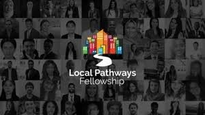 https://www.google.com/imgres?imgurl=https%3A%2F%2Fwww.opportunitiesforafricans.com%2Fwp-content%2Fuploads%2F2020%2F10%2Fsdsn-youth-local-fellowship-2021.jpg&imgrefurl=https%3A%2F%2Fwww.opportunitiesforafricans.com%2Fsdsn-youth-local-pathways-fellowship-2021%2F&tbnid=3i0QJsNy9Cr4UM&vet=12ahUKEwj6tKzR98TsAhUIeRoKHZCHBbwQMygAegQIARAU..i&docid=M_JWpG4ofJV26M&w=400&h=225&q=UN%20Sustainable%20Development%20Solutions%20Network%20%E2%80%93%20Youth%20Initiative%20(SDSN%20Youth)%20Local%20Pathways%20Fellowship%202021%20for%20young%20emerging%20Leaders&ved=2ahUKEwj6tKzR98TsAhUIeRoKHZCHBbwQMygAegQIARAU_mopportunities.com