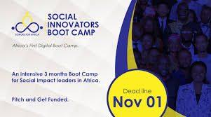 https://www.google.com/imgres?imgurl=https%3A%2F%2Fopportunitydesk.org%2Fwp-content%2Fuploads%2F2020%2F10%2FDonors-For-Africa-Social-Innovators-Bootcamp-2020.jpg&imgrefurl=https%3A%2F%2Fopportunitydesk.org%2F2020%2F10%2F20%2Fdonors-for-africa-social-innovators-bootcamp-2020%2F&tbnid=S2ITzhb3MBB_SM&vet=12ahUKEwjP35WY-8TsAhUj5IUKHZ3vAcIQMygAegQIARAp..i&docid=v2R6NmH6pLkBEM&w=1620&h=900&q=Donors%20For%20Africa%20Social%20Innovators%20Bootcamp%202020%20(Pitch%20and%20Get%20Funded)&ved=2ahUKEwjP35WY-8TsAhUj5IUKHZ3vAcIQMygAegQIARAp_mopportunities.com