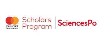 https://www.google.com/imgres?imgurl=https%3A%2F%2Fhotjobsng.com%2Fwp-content%2Fuploads%2F2019%2F10%2FMastercard-Foundation-Scholars-Program-2020-2021-at-Sciences-Po.jpg&imgrefurl=https%3A%2F%2Fhotjobsng.com%2Fmastercard-foundation-scholars-program-2020-2021-at-sciences-po-funded%2F&tbnid=uU1utEsUiZwUcM&vet=12ahUKEwjhl7ONuc3sAhUI4hoKHaCbCRIQMygCegUIARCDAQ..i&docid=ICauN9J6NMtpoM&w=700&h=300&q=Mastercard%20Foundation%20Scholars%20Program%20at%20Sciences%20Po%202020-2021%20(Fully-funded)&ved=2ahUKEwjhl7ONuc3sAhUI4hoKHaCbCRIQMygCegUIARCDAQ_mopportunities.com