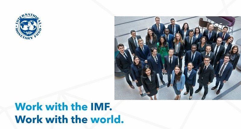 https://www.google.com/imgres?imgurl=https%3A%2F%2Fopportunitydesk.org%2Fwp-content%2Fuploads%2F2020%2F11%2FInternational-Monetary-Fund-IMF-Economist-Program-2021.jpg&imgrefurl=https%3A%2F%2Fopportunitydesk.org%2F2020%2F11%2F05%2Finternational-monetary-fund-economist-program-2021%2F&tbnid=mBkj4XtUJ6XmCM&vet=12ahUKEwjj5rmfsu7sAhU2gM4BHfFlCQwQMygAegQIARAU..i&docid=9qt21fpxp3XceM&w=800&h=450&q=International%20Monetary%20Fund%20(IMF)%202021%20Economist%20Program%20for%20recent%20PhD%20graduates.&ved=2ahUKEwjj5rmfsu7sAhU2gM4BHfFlCQwQMygAegQIARAU_mopportunities.com