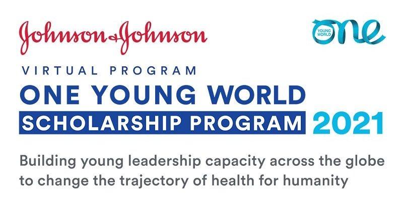 https://www.google.com/imgres?imgurl=https%3A%2F%2Fopportunitydesk.org%2Fwp-content%2Fuploads%2F2020%2F11%2FJohnson-Johnson-One-Young-World-Virtual-Scholarship-Program-to-attend-OYW-Summit-2021.jpg&imgrefurl=https%3A%2F%2Fopportunitydesk.org%2F2020%2F11%2F02%2Fjohnson-johnson-one-young-world-virtual-scholarship-program-2021%2F&tbnid=YE02saIh-0MOnM&vet=12ahUKEwiIgqqguuPsAhWO_4UKHffQAWkQMygAegQIARAc..i&docid=MrhjU1R9Q4xHGM&w=800&h=476&q=Johnson%20%26%20Johnson%2FOne%20Young%20World%20Virtual%20Scholarship%20Program%20to%20attend%20OYW%20Summit%202021&ved=2ahUKEwiIgqqguuPsAhWO_4UKHffQAWkQMygAegQIARAc_mopportunities.com